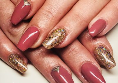 autumn-acrylic-nails-truro-st-austell-newquay-cornwall-1