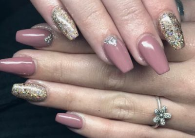 autumn-acrylic-nails-truro-st-austell-newquay-cornwall-2