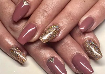 autumn-acrylic-nails-truro-st-austell-newquay-cornwall-3