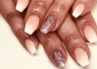 baby-boomers-acrylic-nails-truro-st-austell-newquay-cornwall-1