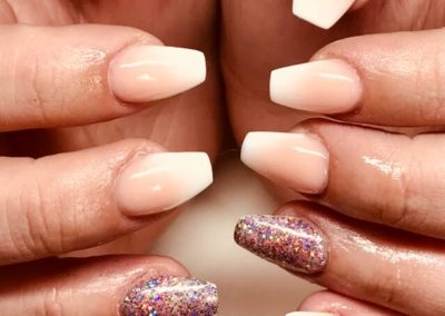baby-boomers-acrylic-nails-truro-st-austell-newquay-cornwall-4