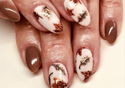 festive-acrylic-nails-truro-st-austell-newquay-cornwall-1