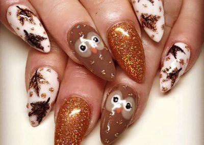 nail-art-acrylic-nails-truro-st-austell-newquay-cornwall-2
