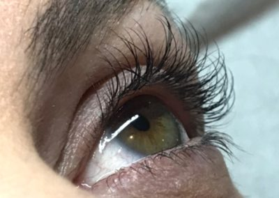 eyelash-extensions-by-dawn-cornwall-1