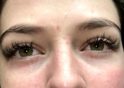 eyelash-extensions-by-dawn-cornwall-2