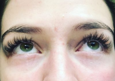 eyelash-extensions-by-dawn-cornwall-3