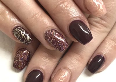 nabbd-nail-extensions-manicures-truro-st-austell-newquay-cornwall-11