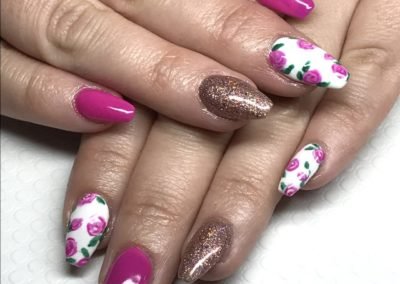 nabbd-nail-extensions-manicures-truro-st-austell-newquay-cornwall-12