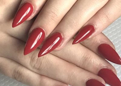nabbd-nail-extensions-manicures-truro-st-austell-newquay-cornwall-4