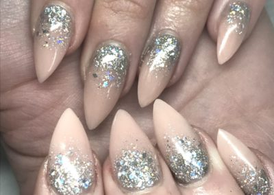 nabbd-nail-extensions-manicures-truro-st-austell-newquay-cornwall-9