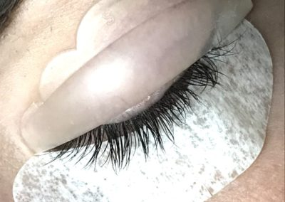lash-lift-before-after-truro-st-austell-newquay-cornwall-6